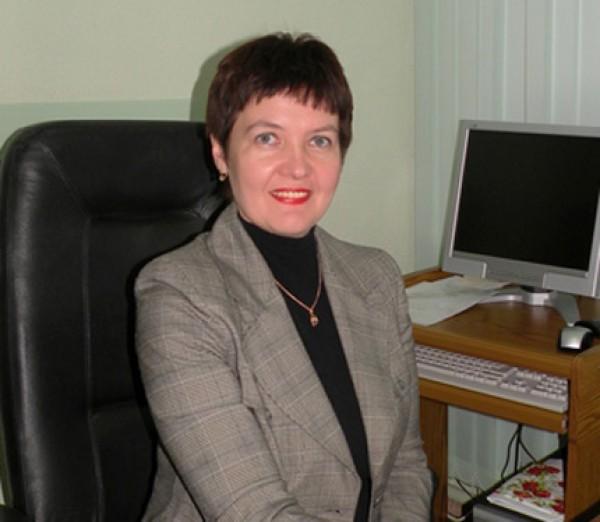 директор финансового экономического коледжа г благовещенск модель